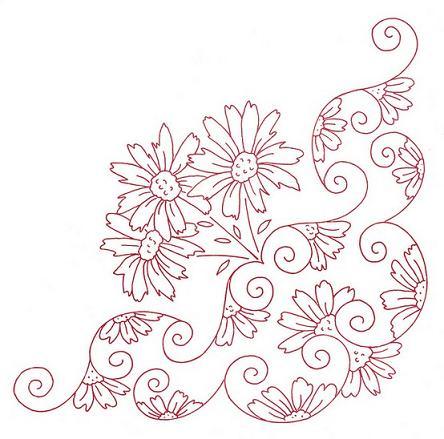 floral-designs