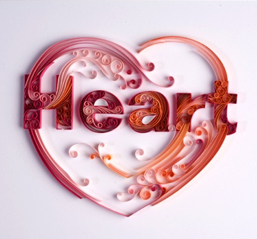 heart-shape-quilling