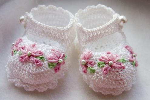Baby Crochet : Photos Free Baby Crochet Patterns Baby Clothes Patterns Free Vintage ...