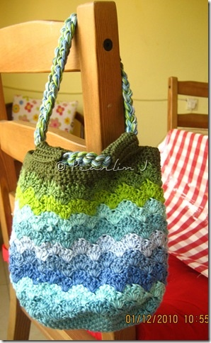 crochet-bag-ideas.jpg