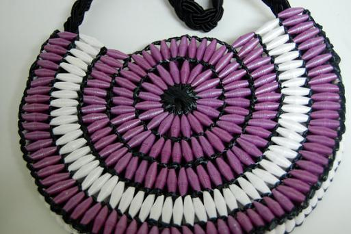paper-bead-craft