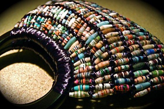paper-bead-purse