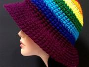 crochet-etsy