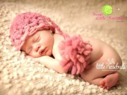 crochet-baby-hat-design