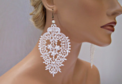 lace-earrings-etsy