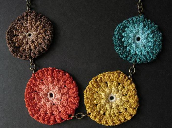 crochet-jewelry-designs
