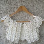 crochet-shrug-designs