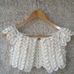 crochet-shrug-designs
