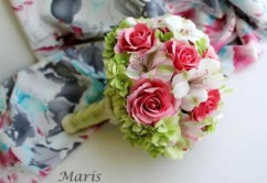 handmade-bridal-bouquet