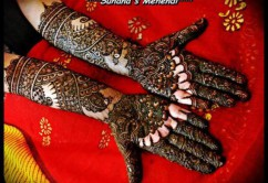 mehndi-design-for-hands