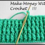 crochet-business